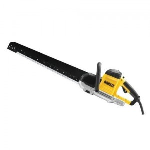 DEWALT Pilarka Alligator 430 mm DWE399 do gazobetonu